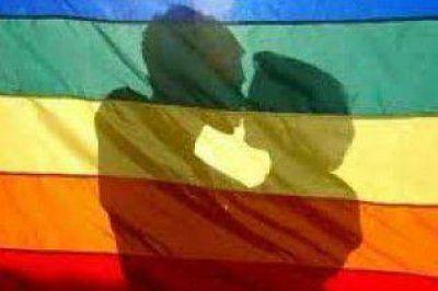 En 5 años, hubo 68 matrimonios entre el mismo sexo en Salta