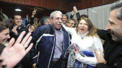 Tierra del Fuego: el kirchnerismo se impuso en el ballottage para elegir gobernador