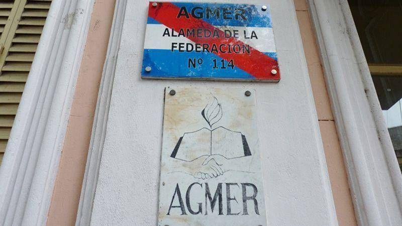 Incentivo Docente: Agmer fue convocada a una audiencia en la Justicia