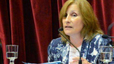 Mujeres con experiencia sobresalen entre las precandidatas al Senado