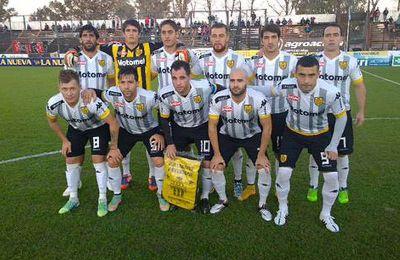 Santamarina recibe a Sportivo Belgrano para conservar la punta