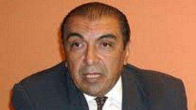 Denuncian a Alperovich por espionaje a empresarios, políticos, periodistas y sindicalistas