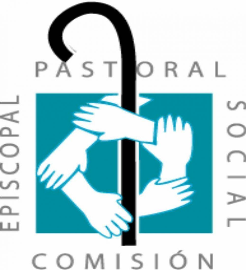 Mensaje final de la Semana Social (Mar del Plata, 26-28 de junio)