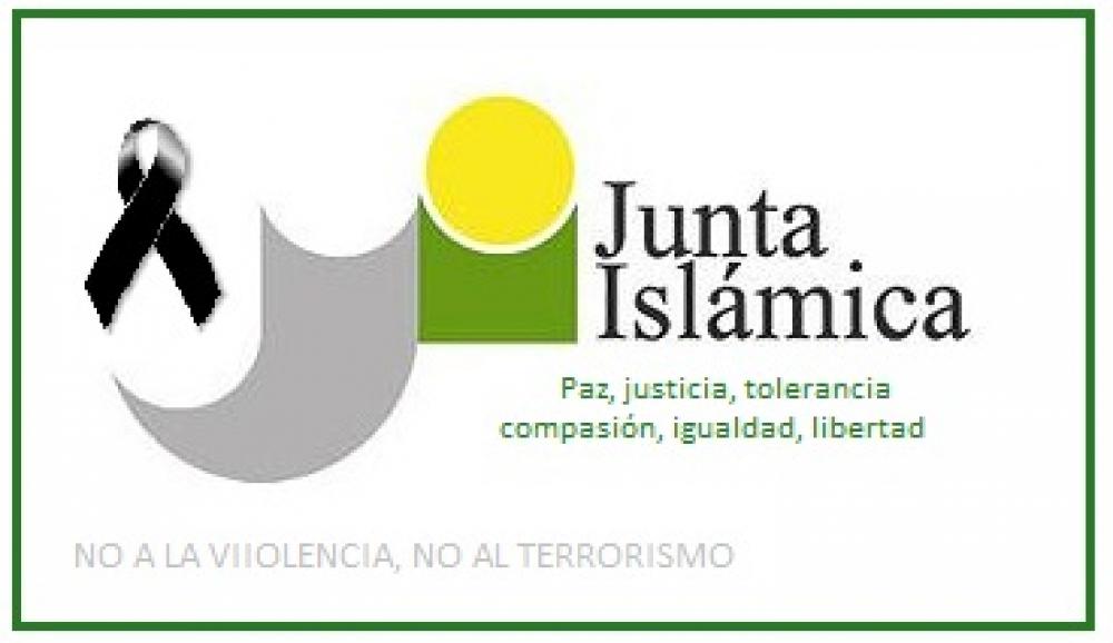 Junta Islámica manifiesta su repulsa por los recientes atentados acaecidos en Túnez, Kuwait y Francia