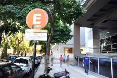 EXCLUSIVO: Denuncian a Bruera por una estafa millonaria con el sistema de Estacionamiento Medido