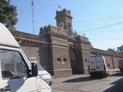 Millonaria condena al Estado por un jardinero que metieron preso y duró pocas horas vivo en la cárcel
