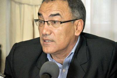 Rada Tilly cuenta con una variada oferta electoral de precandidatos a la intendencia