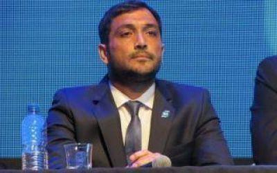 Cortes de luz en el Conurbano: Mussi pide estatizar Edesur