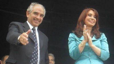 Mató al intendente de Lobería porque lo había despedido: le dieron perpetua
