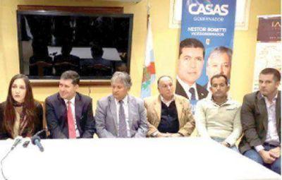 La organizaci�n ratific� que el Dakar pasar� por La Rioja