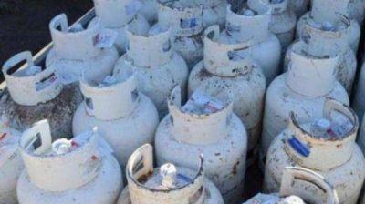 Subsidio de gas envasado: Cambia la dirección de retiro de bonos D