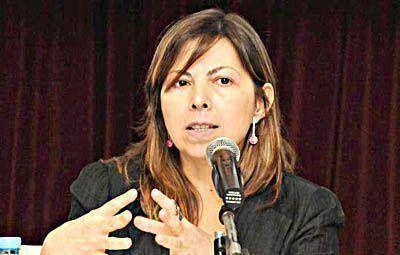 Debatirán en la ciudad referentes económicos de los candidatos