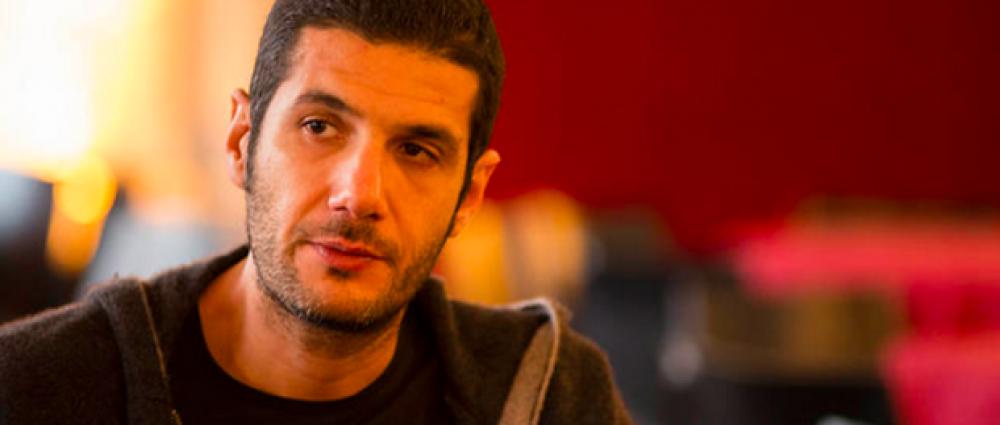 """Nabil Ayouch: """"Los musulmanes son las primeras víctimas del fundamentalismo"""""""