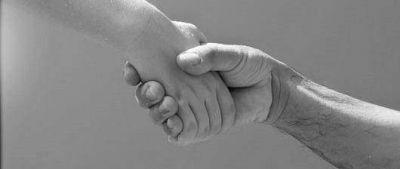 Psicoterapia en el conurbano: espacios de transformaci�n