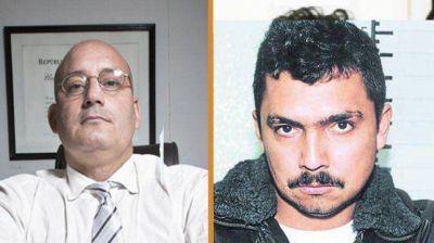Un nuevo testimonio revela el lavado de dinero narco en el país
