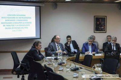 Cablevisión obtuvo una resolución judicial y eludió nuevamente presentarse ante la Comisión Bicameral