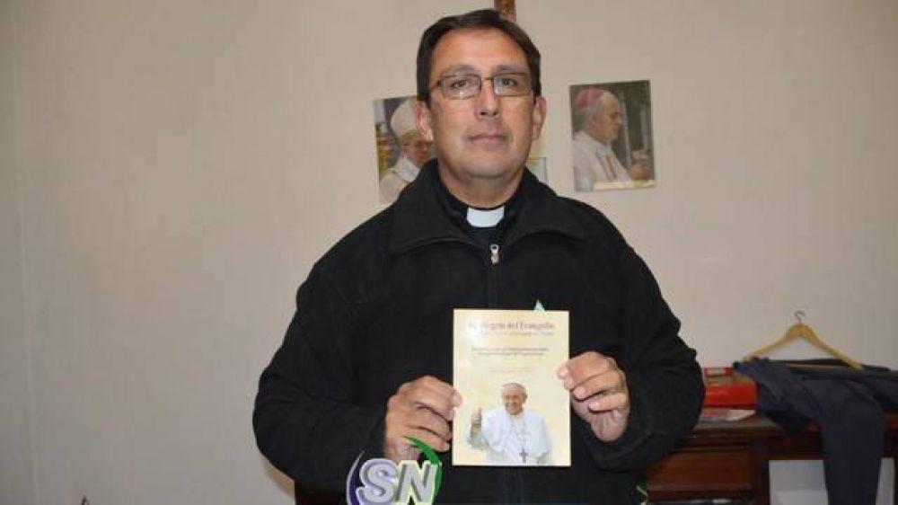"""El Arzobispado separó de la """"atención pastoral"""" al cura investigado por abusos"""