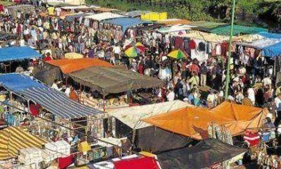 La CEM alarma por el creciente comercio ilegal en la provincia