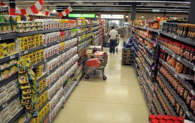 Efecto Coto: Átomo y Walmart preparan nuevas aperturas