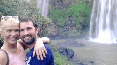 ¿Qué pasó con Nazarena Vélez y su novio en las Cataratas?