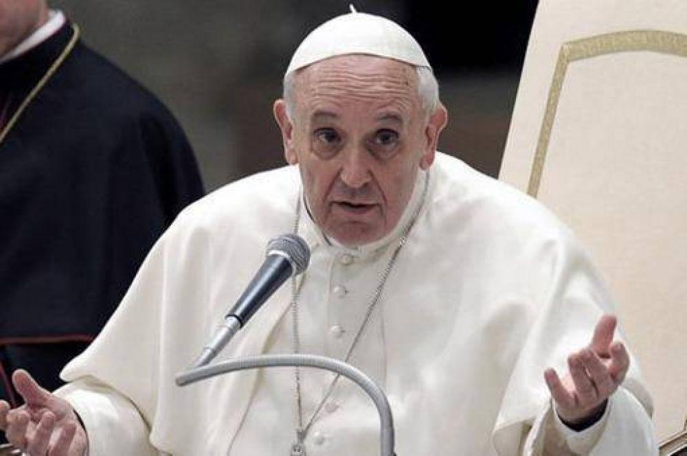 Cuba y Estados Unidos, listos para recibir al papa Francisco tras confirmarse la visita en septiembre