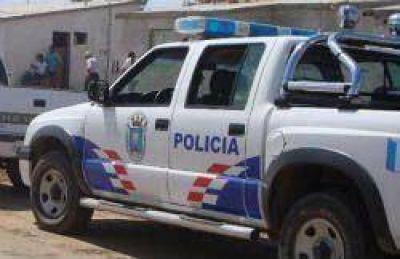 La Policía desmiente que haya denuncias por secuestro de menores en la provincia