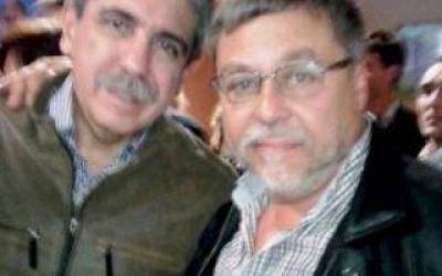 Chacabuco: Candidato de Aníbal Fernández denuncia que lo