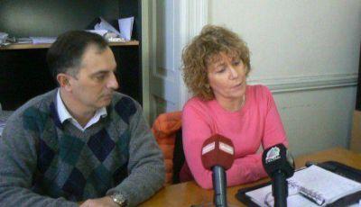 El massismo anunci� fallo favorable por �afiliaciones involuntarias� de SOEME