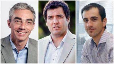 Junín: la disputa es voto a voto entre tres candidatos