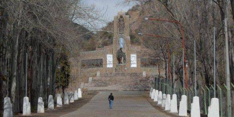 El Turismo de Mendoza, una industria que ya está en terapia intensiva.