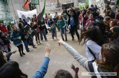 Es ley el boleto estudiantil gratuito en la provincia de Buenos Aires