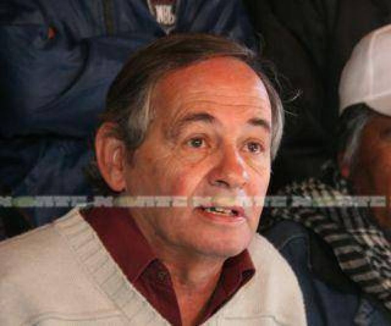 Gobierno comprometió oferta a la brevedad pero Federación Sitech no espera y va al paro