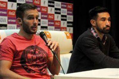 River vendió a Pezzella a Betis y Kranevitter está en la mira de Atlético Madrid