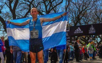 Mar del Plata pisará fuerte en los Juegos Panamericanos de Toronto
