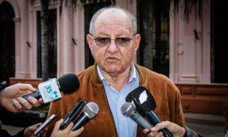 Madereros lograron un acuerdo salarial del 28,5%