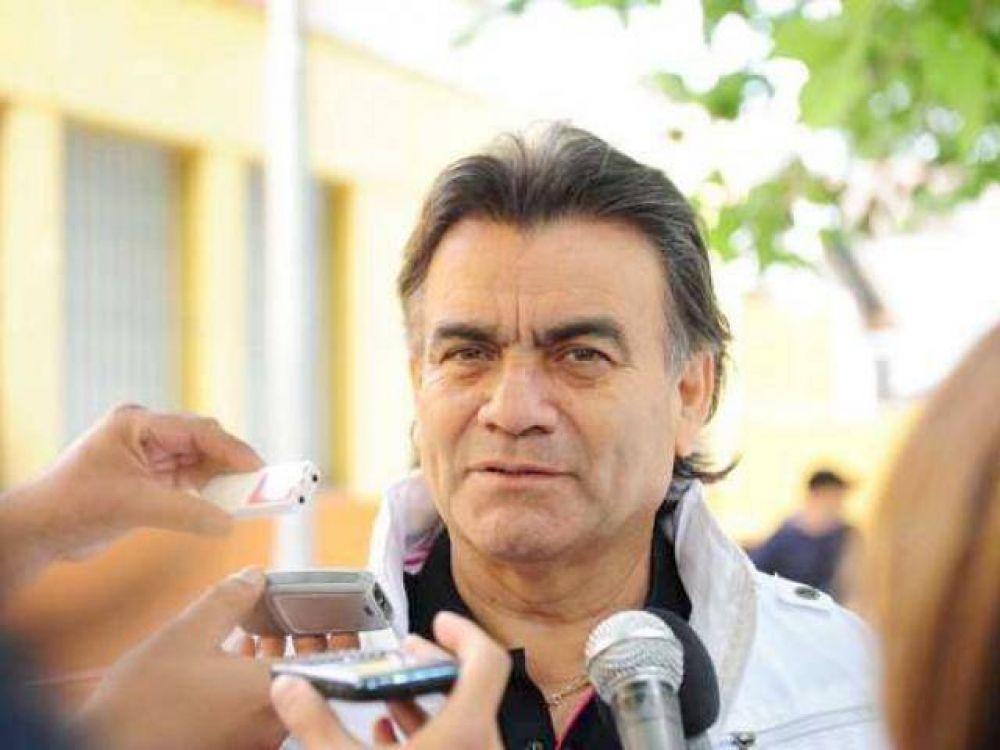 17 candidatos confirmó la Junta Electoral