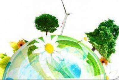 """El sábado se realizará el festival ecológico """"Planeta verde"""""""