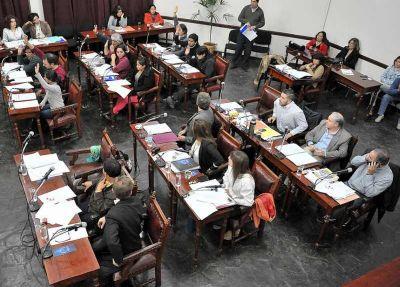 Capital: aprobaron el listado de 710 beneficiarios de medias becas estudiantiles de entidades privadas