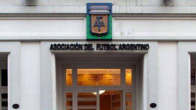 La Justicia fren� el manejo discrecional de los fondos del F�tbol para Todos en la AFA