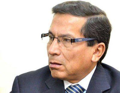 Defensor del Pueblo present� denuncia ante la Unidad Fiscal de Investigaciones PAMI