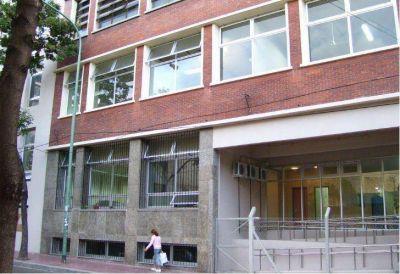 Fuerte rechazo a #Posporno: la UBA y el ministerio de Educación piden sanciones