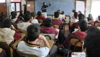 Escuelas privadas, preocupadas por el aumento de la morosidad