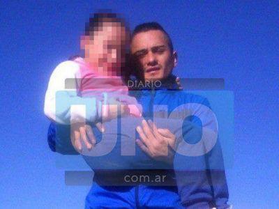 Una deuda por drogas es el móvil del crimen de un joven de 25 años en Las Heras