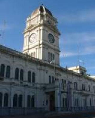 El gobierno entrerriano volvió a colocar deuda, ahora por 80 millones de pesos