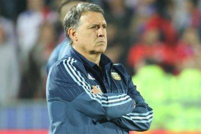 El balance argentino de la Copa América: entre el dolor por la derrota y lo que afianzó Gerardo Martino
