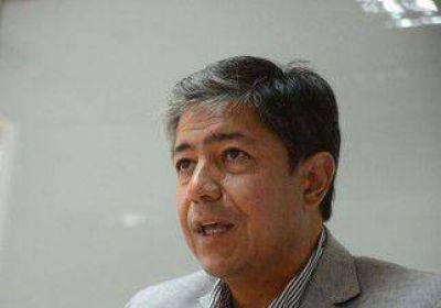 Figueroa cree que subirán los ingresos petroleros