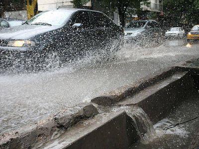 Así afecta el calentamiento global a Mendoza