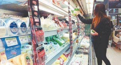 Precios Cuidados tendrá más de 500 productos