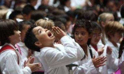 Este lunes los docentes misioneros discutirán salario en Posadas