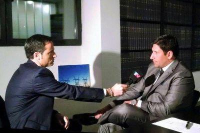 Caso Ramos: abogado de la víctima recibió amenazas de muerte